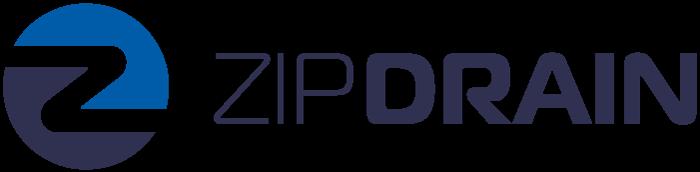 ZipDrain